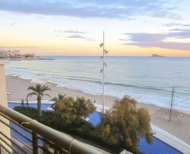 Benidorm,Alicante,España,2 Bedrooms Bedrooms,1 BañoBathrooms,Apartamentos,39624