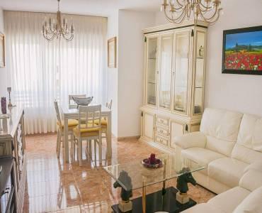 Alicante,Alicante,España,2 Bedrooms Bedrooms,1 BañoBathrooms,Apartamentos,39629
