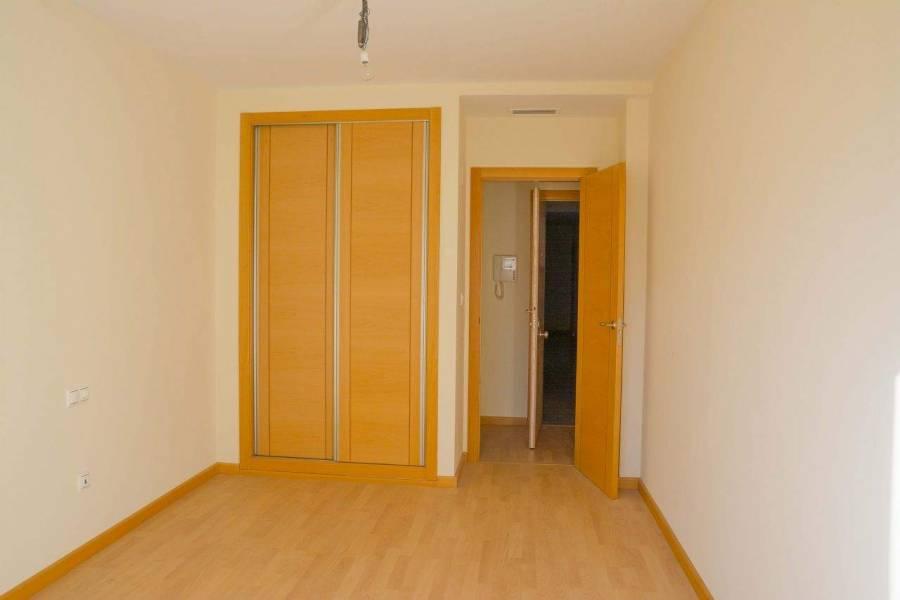 Alicante,Alicante,España,1 Dormitorio Bedrooms,1 BañoBathrooms,Apartamentos,39639
