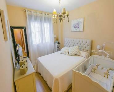 Alicante,Alicante,España,2 Bedrooms Bedrooms,2 BathroomsBathrooms,Apartamentos,39646