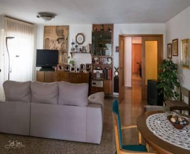 Alicante,Alicante,España,3 Bedrooms Bedrooms,1 BañoBathrooms,Apartamentos,39648