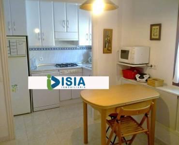 Alicante,Alicante,España,1 Dormitorio Bedrooms,1 BañoBathrooms,Bungalow,39673