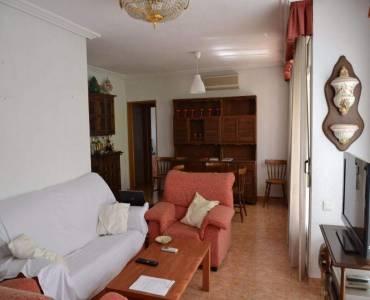 Alicante,Alicante,España,3 Bedrooms Bedrooms,2 BathroomsBathrooms,Apartamentos,39682