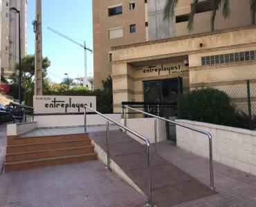 Benidorm,Alicante,España,1 Dormitorio Bedrooms,1 BañoBathrooms,Apartamentos,39685