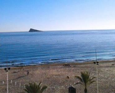 Benidorm,Alicante,España,3 Bedrooms Bedrooms,2 BathroomsBathrooms,Apartamentos,39718