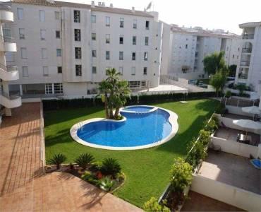 Albir,Alicante,España,2 Bedrooms Bedrooms,2 BathroomsBathrooms,Apartamentos,39722