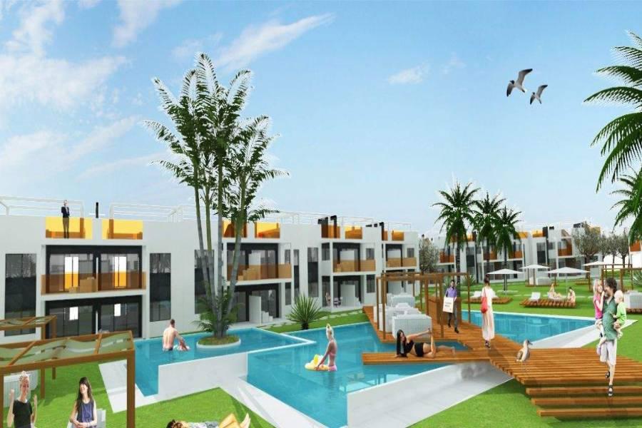 Finestrat,Alicante,España,2 Bedrooms Bedrooms,2 BathroomsBathrooms,Bungalow,39734