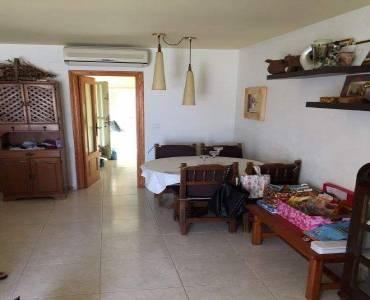 La Nucia,Alicante,España,2 Bedrooms Bedrooms,1 BañoBathrooms,Bungalow,39776