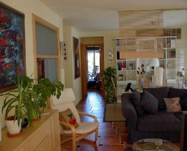 Albir,Alicante,España,2 Bedrooms Bedrooms,2 BathroomsBathrooms,Apartamentos,39789