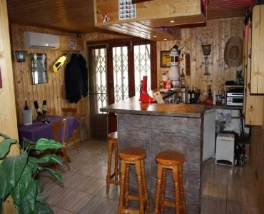 Albir,Alicante,España,2 Bedrooms Bedrooms,2 BathroomsBathrooms,Bungalow,39847