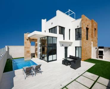 Orihuela,Alicante,España,3 Bedrooms Bedrooms,3 BathroomsBathrooms,Chalets,39849