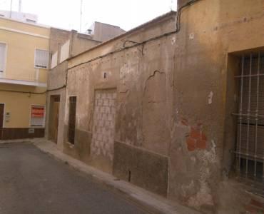 Crevillente,Alicante,España,Lotes-Terrenos,39928