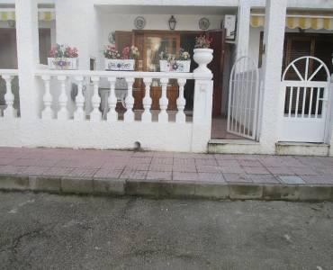 Torrevieja,Alicante,España,3 Bedrooms Bedrooms,2 BathroomsBathrooms,Dúplex,39995
