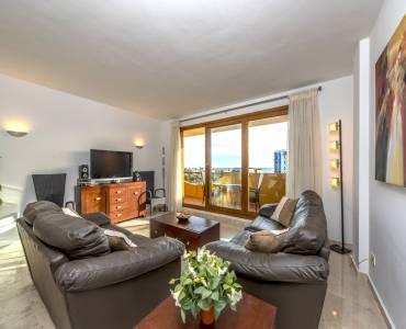 Orihuela Costa,Alicante,España,2 Bedrooms Bedrooms,2 BathroomsBathrooms,Apartamentos,40137