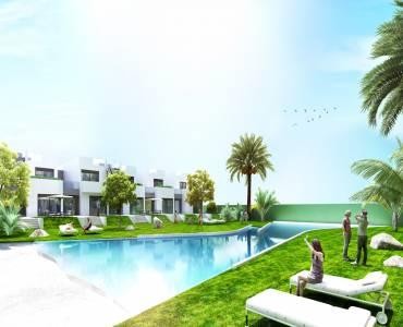 Pilar de la Horadada,Alicante,España,2 Bedrooms Bedrooms,2 BathroomsBathrooms,Apartamentos,40177
