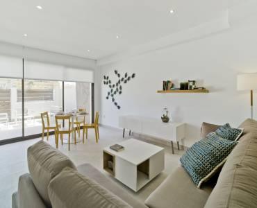 Pilar de la Horadada,Alicante,España,2 Bedrooms Bedrooms,2 BathroomsBathrooms,Apartamentos,40192