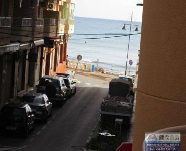Torrevieja,Alicante,España,3 Bedrooms Bedrooms,2 BathroomsBathrooms,Apartamentos,40199