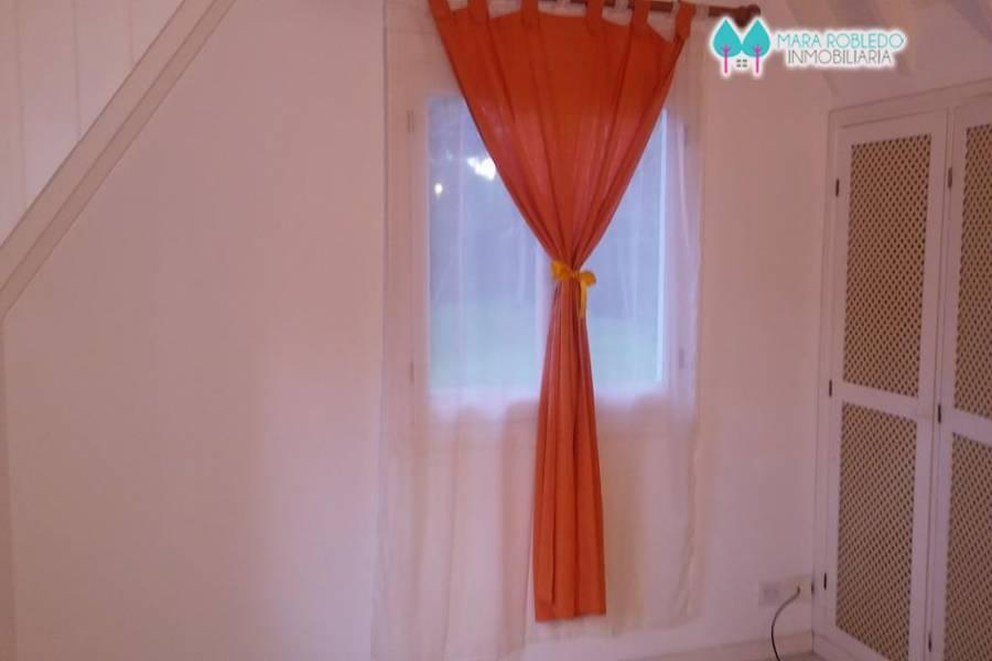 Pinamar,Buenos Aires,Argentina,3 Bedrooms Bedrooms,2 BathroomsBathrooms,Casas,ULISES,4465