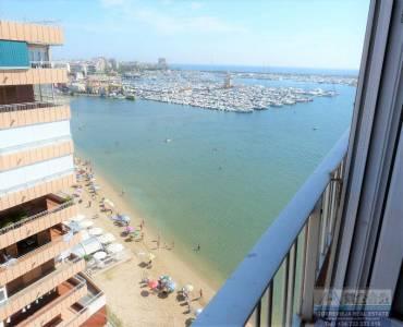 Adsubia,Alicante,España,3 Bedrooms Bedrooms,2 BathroomsBathrooms,Apartamentos,40243