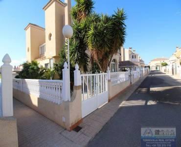 Orihuela Costa,Alicante,España,3 Bedrooms Bedrooms,2 BathroomsBathrooms,Chalets,40280