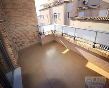 Torrevieja,Alicante,España,3 Bedrooms Bedrooms,2 BathroomsBathrooms,Atico,40285