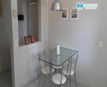 Pinamar,Buenos Aires,Argentina,4 Bedrooms Bedrooms,4 BathroomsBathrooms,Casas,CIRCE,4471