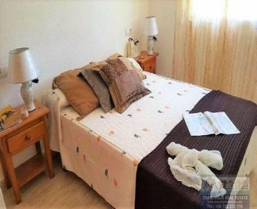 Torrevieja,Alicante,España,2 Bedrooms Bedrooms,1 BañoBathrooms,Bungalow,40291