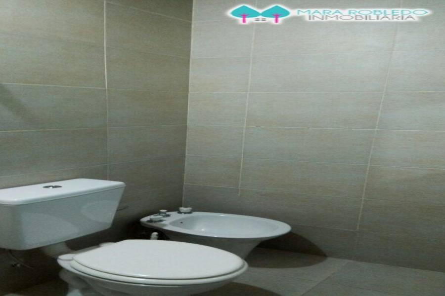 Pinamar,Buenos Aires,Argentina,3 Bedrooms Bedrooms,2 BathroomsBathrooms,Casas,CIRCE,4472