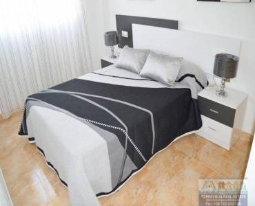Elche,Alicante,España,2 Bedrooms Bedrooms,1 BañoBathrooms,Apartamentos,40313