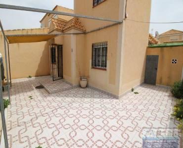 Torrevieja,Alicante,España,3 Bedrooms Bedrooms,2 BathroomsBathrooms,Dúplex,40333