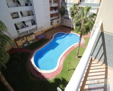 Torrevieja,Alicante,España,2 Bedrooms Bedrooms,1 BañoBathrooms,Apartamentos,40336