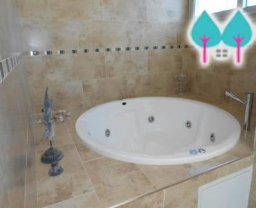 Pinamar,Buenos Aires,Argentina,3 Bedrooms Bedrooms,6 BathroomsBathrooms,Casas,DE LAS BURRIQUETAS,4478