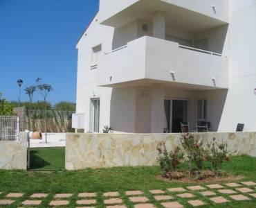 El Verger,Alicante,España,2 Bedrooms Bedrooms,2 BathroomsBathrooms,Apartamentos,40388