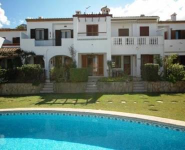 Dénia,Alicante,España,1 BañoBathrooms,Apartamentos,40405