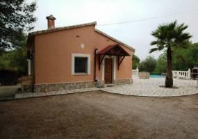 Pedreguer,Alicante,España,3 Bedrooms Bedrooms,1 BañoBathrooms,Casas,40408