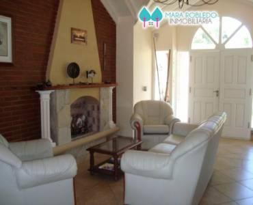 Pinamar,Buenos Aires,Argentina,4 Bedrooms Bedrooms,3 BathroomsBathrooms,Casas,DEL OLIMPO,4484