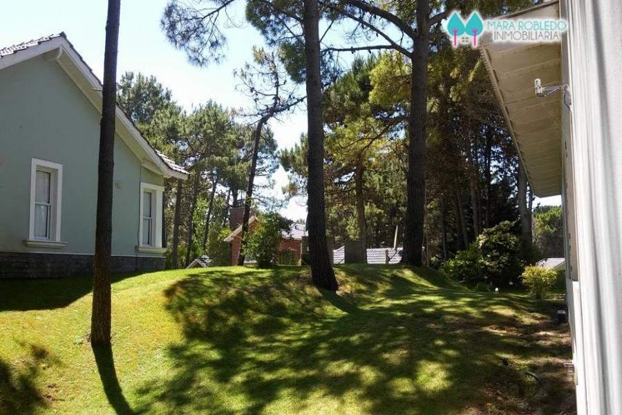 Pinamar,Buenos Aires,Argentina,3 Bedrooms Bedrooms,3 BathroomsBathrooms,Casas,ITACA,4485