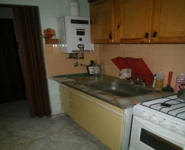Santa Teresita,Buenos Aires,Argentina,1 Dormitorio Bedrooms,1 BañoBathrooms,Apartamentos,29,2,40462