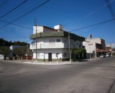 Santa Teresita,Buenos Aires,Argentina,3 Bedrooms Bedrooms,1 BañoBathrooms,Apartamentos,2,2,40476