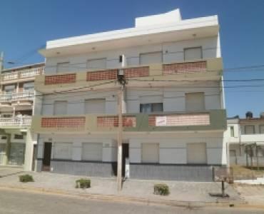 Santa Teresita,Buenos Aires,Argentina,1 Dormitorio Bedrooms,1 BañoBathrooms,Apartamentos,COSTANERA,40492