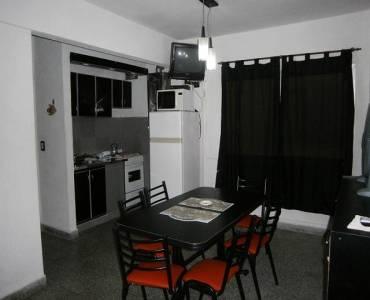 Santa Teresita,Buenos Aires,Argentina,1 Dormitorio Bedrooms,1 BañoBathrooms,Apartamentos,4,1,40495