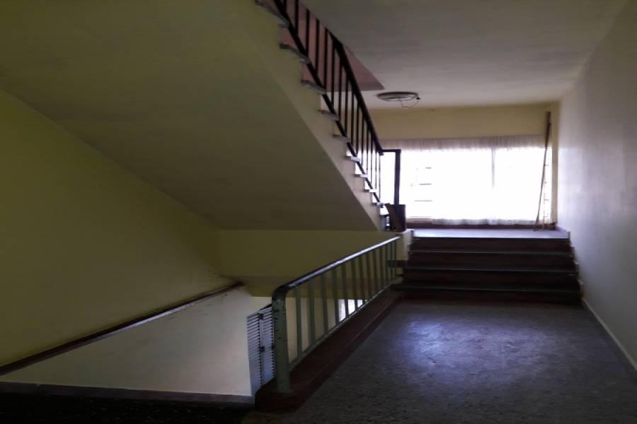 Santa Teresita,Buenos Aires,Argentina,1 Dormitorio Bedrooms,1 BañoBathrooms,Apartamentos,4,2,40496