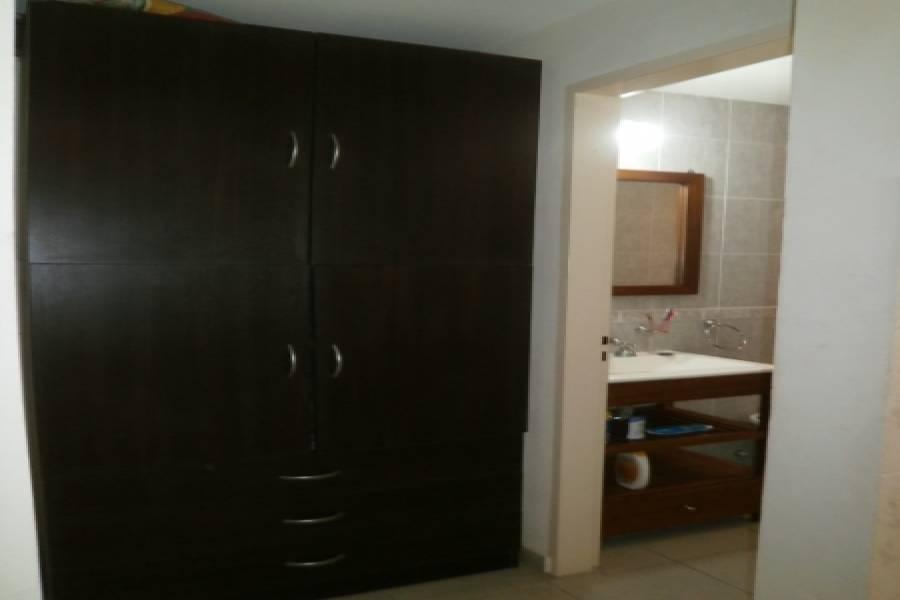 Santa Teresita,Buenos Aires,Argentina,1 Dormitorio Bedrooms,1 BañoBathrooms,Apartamentos,31,1,40499