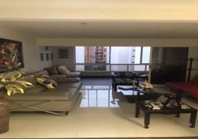 Medellin,Antioquia,Colombia,4 Bedrooms Bedrooms,4 BathroomsBathrooms,Apartamentos,40596