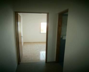 Mar del Tuyu,Buenos Aires,Argentina,2 Bedrooms Bedrooms,2 BathroomsBathrooms,Duplex-Triplex,6,40640