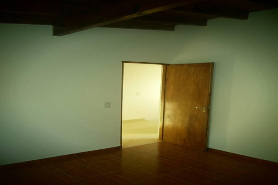 Mar del Tuyu,Buenos Aires,Argentina,2 Bedrooms Bedrooms,2 BathroomsBathrooms,Duplex-Triplex,6,40641