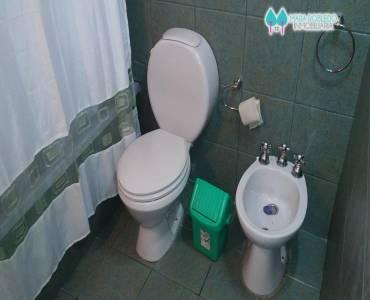 Valeria del Mar,Buenos Aires,Argentina,3 Bedrooms Bedrooms,2 BathroomsBathrooms,Casas,EL CANO,4507