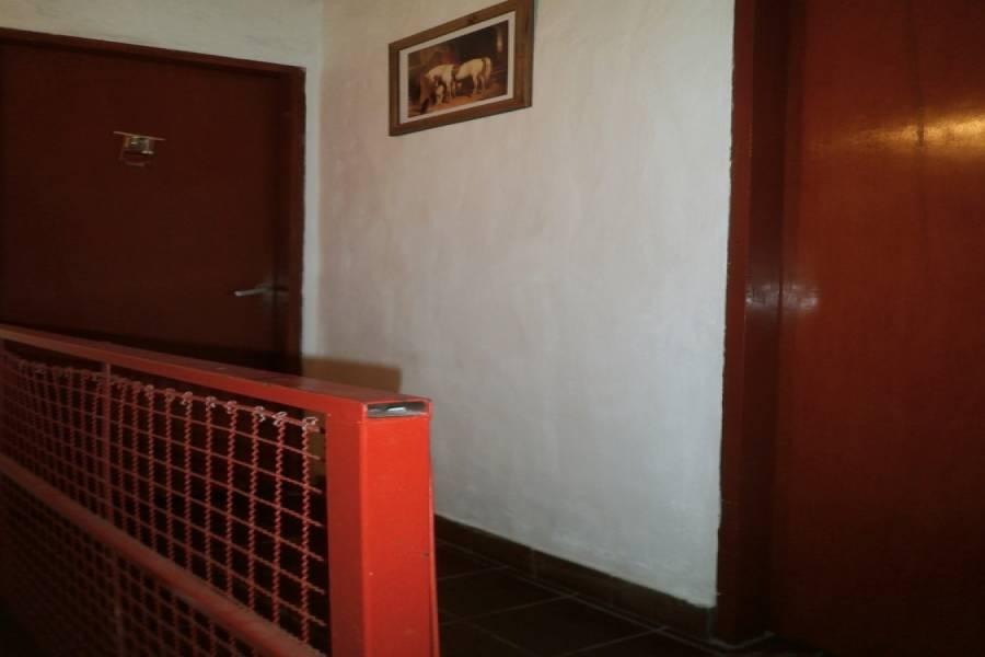 Buenos Aires,Argentina,2 Bedrooms Bedrooms,1 BañoBathrooms,Duplex-Triplex,30,40662