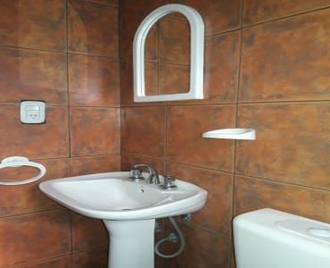 Santa Teresita,Buenos Aires,Argentina,2 Bedrooms Bedrooms,1 BañoBathrooms,Duplex-Triplex,48,40665