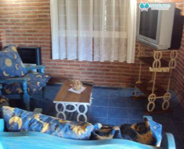 Valeria del Mar,Buenos Aires,Argentina,2 Bedrooms Bedrooms,2 BathroomsBathrooms,Casas,SEAVER,4510